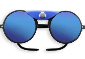 L'instant mode : Les lunettes Glacier signées Izipizi X Colette