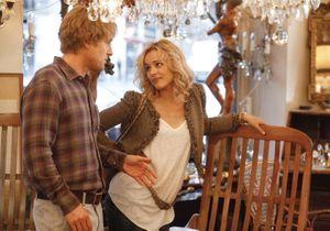 Le look de la semaine : Rachel McAdams dans « Minuit à Paris »
