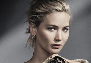 #PrêtàLiker : Découvrez le making-of de la campagne Dior avec Jennifer Lawrence