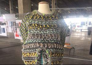 Que retenir d'Anti-Fashion, laboratoire d'idées qui vise à repenser la mode ?