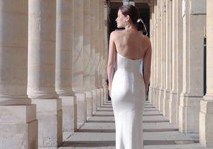 Une robe de mariée sur-mesure et accessible, c'est possible ?