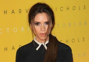 Victoria Beckham : sa sœur se lance dans la mode