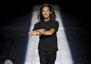 #WangSquad: Kylie Jenner, Binx Walton et Tinashe posent pour Alexander Wang