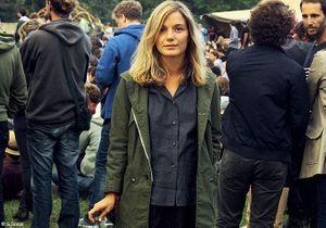 Street Style : les meilleurs looks du Festival We Love Green