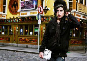 Amy Winehouse, deux ans après sa mort