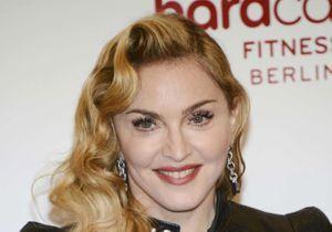 Après Marion Cotillard, Madonna soutient Greenpeace