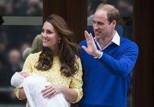 Baptême de la princesse Charlotte : 5 choses à savoir avant la cérémonie