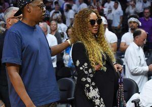 Beyoncé et Jay Z : leurs jumeaux toujours hospitalisés, ils espèrent bientôt les ramener à la maison