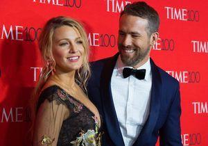 Blake Lively : elle dévoile les dessous de sa vie privée avec Ryan Reynolds