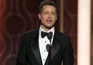 Brad Pitt et Sandra Bullock : le nouveau couple superstar d'Hollywood ?