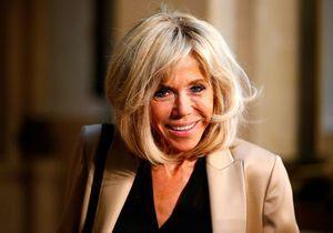 Brigitte Macron : combien coûte la Première dame ?