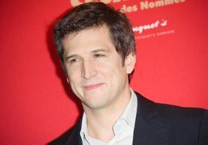César 2015 : Guillaume Canet a appris sa nomination par son fils de 3 ans