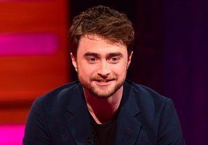 Daniel Radcliffe : l'impressionnante perte de poids du héros de Harry Potter pour un film