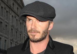 David Beckham va vivre dans la maison où Gianni Versace a été assassiné