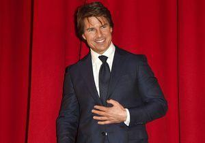 De quelle star de série Tom Cruise est-il fou amoureux ?