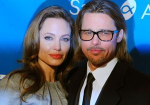 Divorce des Brangelina : pourquoi Brad Pitt en veut terriblement à Angelina Jolie