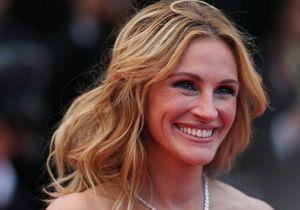 Et la plus belle femme du monde est…