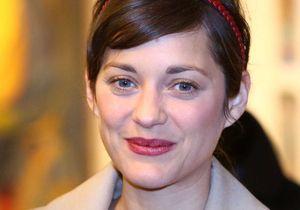 Exclusif : le témoignage de soutien de Marion Cotillard à Florence Cassez