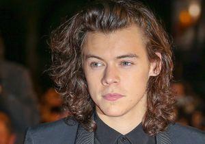 Harry Styles : découvrez son étrange secret de beauté