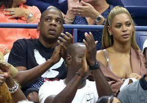 Jay Z : il s'excuse d'avoir trompé Beyoncé dans son nouvel album