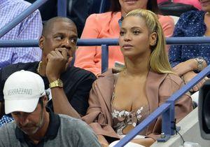 Jay Z infidèle : sa relation avec Beyoncé « n'était pas basée à 100% sur la vérité »