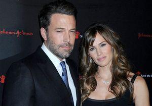 Jennifer Garner et Ben Affleck fêteront Noël ensemble malgré leur divorce