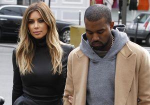 Kim Kardashian annule son mariage à Paris, cap sur Florence ?