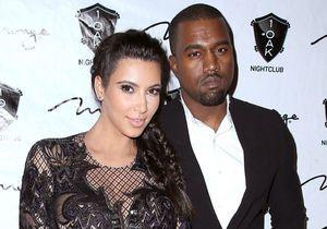 Kim Kardashian et Kanye West s'offrent une somptueuse maison