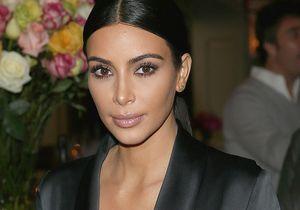 Kim Kardashian et ses fesses : le cliché de trop ?