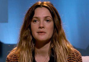 La demi-sœur de Drew Barrymore aurait succombé à une overdose