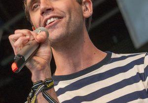 Le chanteur Mika fait son coming out