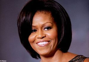 Michelle Obama : la personnalité politique préférée aux USA