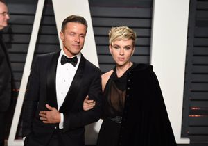 Oscars 2017 : les stars font la fête après la cérémonie