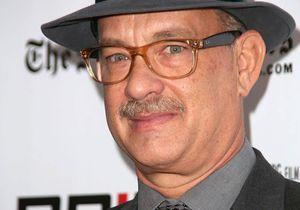 #PrêtàLiker : Tom Hanks interpelle une étudiante sur Twitter
