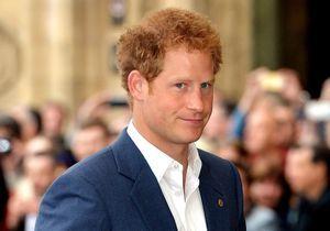 Prince Harry : les révélations chocs sur sa soirée dénudée à Las Vegas
