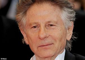 "Roman Polanski ""n'acceptera pas"" l'extradition"