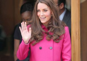 Royal baby : 10 choses à savoir avant l'accouchement de Kate Middleton