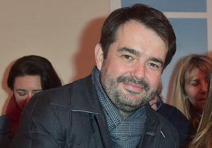 Top Chef 2018 - Le régime de Jean–François Piège : il raconte comment il a perdu 30 kilos