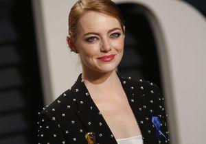 Voici les actrices les mieux payées de l'année : combien gagnent-elles ?