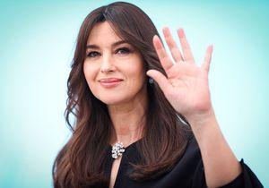 Monica Bellucci : de ses débuts de mannequins à la maîtresse de cérémonie à Cannes