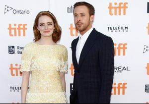 Ryan Gosling, Lily-Rose Depp, Léa Seydoux… Tous au festival international du film de Toronto !