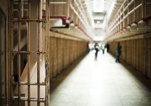 Anne Dulioust, «En prison, les femmes sont plus isolées que les hommes»
