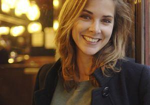 Mélissa Theuriau revient sur les attentats terroristes : « Il ne faut pas céder au piège de la division »