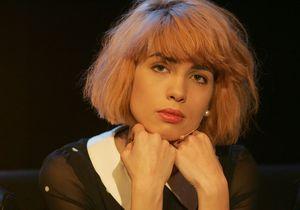 Nadia Tolokonnikova : « Je ne suis plus la Pussy Riot d'avant ! »
