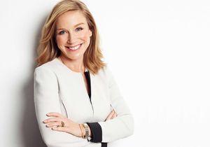 Euro Disney : qui est Catherine Powell, celle qui a fait de l'égalité femmes-hommes son objectif
