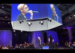 Women's Forum : retour sur les discours de 3 femmes inspirantes