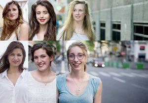 Anti-Femen et réacs : qui sont les Antigones ?