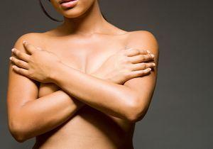 Témoignages : elles racontent pourquoi elles ont fait une mastectomie préventive