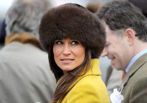 Les femmes de la semaine : Pippa Middleton va-t-elle éclipser Kate ?