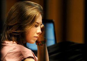 Les femmes de la semaine : un nouveau procès pour Amanda Knox